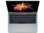 """Appe ra mắt MacBook Pro 2016: """"Lột xác"""" hoàn toàn, thêm tính năng mới"""
