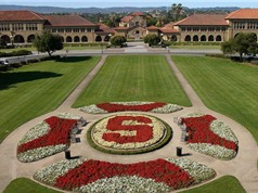 Những trường đại học tốt nhất thế giới năm 2016