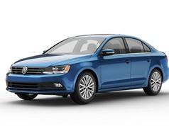 Chi tiết chiếc sedan 999 triệu đồng vừa được Volkswagen ra mắt ở Việt Nam