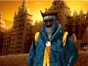 Tìm hiểu về người đàn ông giàu có nhất trong lịch sử nhân loại