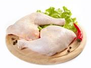 3 thực phẩm dễ gây ngộ độc nếu không nấu chín kỹ