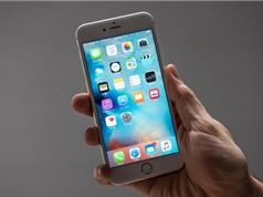 Hướng dẫn bật, tắt nhanh dữ liệu 3G trên iOS không cần jailbreak