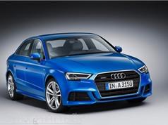 Top 10 xe hơi hạng sang bán chạy nhất thế giới