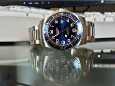 9 chiếc đồng hồ nam đáng mua nhất trong tầm giá dưới 1.000 USD