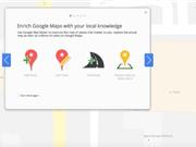 iAngel nỗ lực kết nối hỗ trợ khởi nghiệp; Google đóng công cụ chỉnh sửa Google Maps