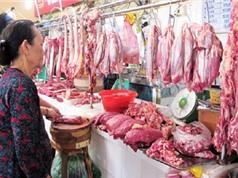 """Câu chuyện khoa học: Dùng điện thoại để """"soi""""… thịt lợn"""