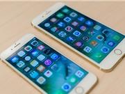 iPhone chính hãng mở bán ở Việt Nam; Chất ô nhiễm gây hại nhiều nhất qua da