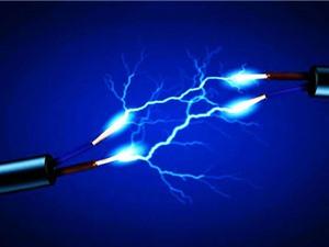 Hà Lan: Chế tạo thành công siêu dòng điện 1 tỷ ampe