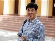 """Trần Việt Hùng - CEO GotIt!: """"Đừng vội khởi nghiệp khi chỉ có ý tưởng"""""""