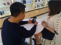 Thị trường điện thoại di động Việt Nam: Những bước đi thương hiệu mới cần thực hiện
