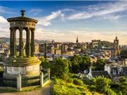 5 địa điểm du lịch đắt đỏ nhất châu Âu