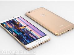 Smartphone thương hiệu Việt thiết kế đẹp giảm giá hấp dẫn