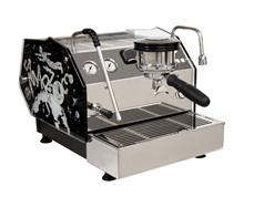 Top 10 máy pha cà phê đắt nhất thế giới