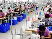 """""""Công nghiệp hỗ trợ phải là ngành công nghiệp trọng yếu của nền kinh tế"""""""