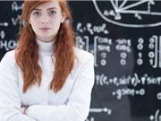 """10 đồ dùng thường ngày """"siêu tiện dụng"""" do phụ nữ phát minh"""