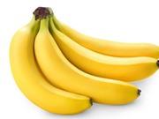6 loại trái cây tốt cho sức khỏe nam giới