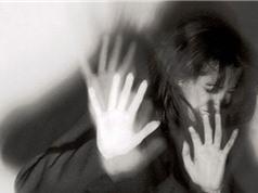 Dùng trí tuệ nhân tạo trị chứng sợ hãi