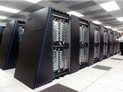 Nhật Bản chi 173 triệu USD chế tạo siêu máy tính nhanh nhất thế giới