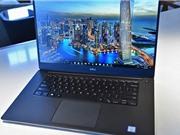 Những kinh nghiệm cần biết khi chọn mua laptop