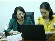 Ý nghĩa thực tiễn của công trình mở ra kỷ nguyên mới cho truyền máu Việt Nam