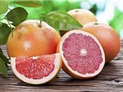 9 thực phẩm tốt cho người giảm cân