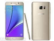 Samsung Galaxy Note 5 giảm giá 1,5 triệu đồng