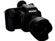 Top 10 máy ảnh DSLR đắt nhất thế giới
