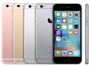 Vì sao iPhone trở nên phổ biến ở Việt Nam?