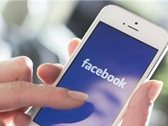 Mẹo tiết kiệm dung lượng 3G khi lướt Facebook