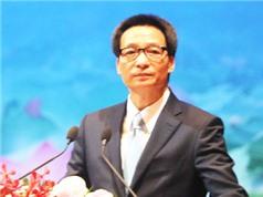 Hơn 100 học giả quốc tế dự hội thảo Việt Nam học lần thứ 5