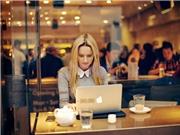 Thêm tiếng ồn cho văn phòng để… tăng hiệu quả làm việc