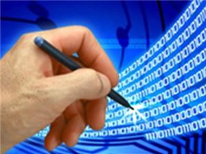 Bộ KH&CN tăng tỷ lệ văn bản điện tử trong năm 2017