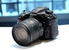 """""""Điểm danh"""" những máy ảnh DSLR đáng mơ ước trong năm 2016"""