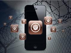 Hướng dẫn vô hiệu hóa tính năng Jailbreak trên thiết bị iOS