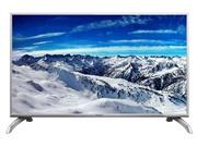 5 TV cỡ 50 inch đáng mua nhất trong tầm giá dưới 10 triệu đồng