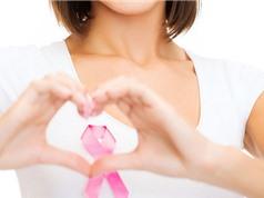 5 vấn đề sức khỏe có khả năng di truyền cao
