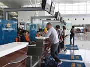 9 sai lầm thường mắc khi đặt vé máy bay