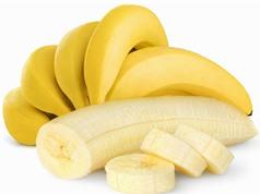 9 loại  thực phẩm giúp tăng cường cơ bụng 6 múi cho nam giới
