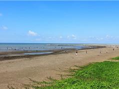 Những địa điểm du lịch biển đảo hấp dẫn ngay tại TP.HCM dịp Tết Dương lịch