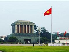 24 giờ khám phá trọn vẹn cho người lần đầu đặt chân đến Hà Nội