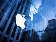 Những chỉ trích mà Apple gặp phải trong năm 2016