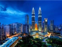 Những vấn đề cần lưu ý khi đi du lịch Malaysia