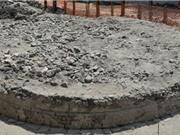 Phát hiện đền thờ thần gió 650 tuổi dưới nền siêu thị cũ Mexico