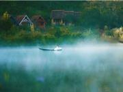 Những điểm chụp hình đẹp như mơ ở Lâm Đồng