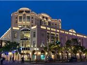 3 địa điểm mua sắm hấp dẫn tại Đài Loan