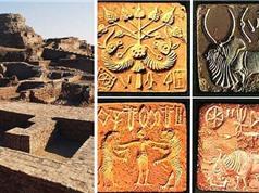 """Những bí ẩn của văn hóa Ấn Độ khiến các nhà khoa học """"đau đầu"""""""
