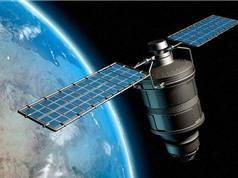Việt Nam lên kế hoạch chế tạo vệ tinh radar
