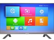 5 Smart TV đáng mua trong tầm giá 5 triệu đồng