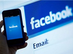 Facebook có thể bị phạt 500.000 euro cho mỗi tin giả mạo