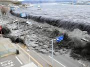 Top 10 thảm họa đáng sợ nhất trong lịch sử của nhân loại
